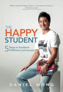 The-Happy-Student-cover-204x300