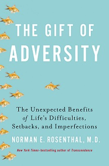 The_Gift_of_Adversity COVER