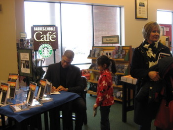 Book_signing_february_2_001_6