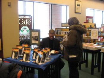 Book_signing_february_2_004_3