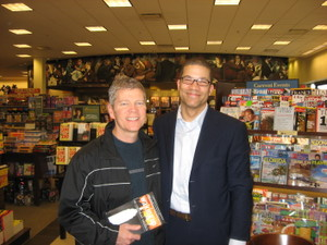 March_15_book_signing_007